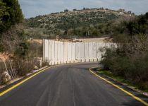 """צה""""ל מוכן לחיזבאללה: """"יהרגו אם יעברו את הגבול"""""""