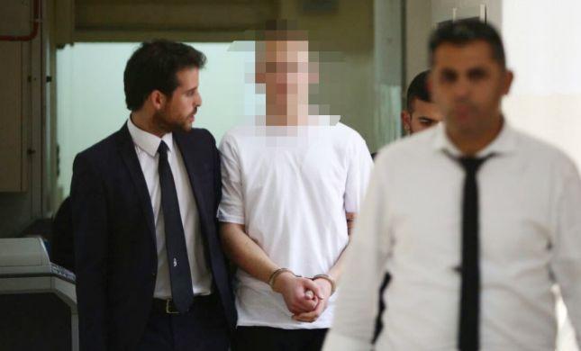 הוארך מעצרו של החשוד בדקירה במודיעין עילית