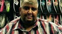 חדשות בעולם, מבזקים דיווח: איש עסקים פלסטיני נרצח במלזיה