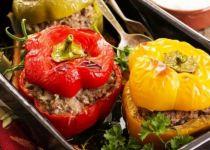 ספיישל סוכות: מתכונים לחג טעים במיוחד
