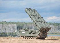 מכה לישראל: רוסיה תספק לסוריה מערכת הגנה אווירית