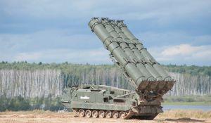 חדשות בעולם, מבזקים מכה לישראל: רוסיה תספק לסוריה מערכת הגנה אווירית