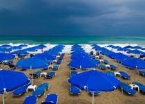 לידיעת הנופשים: סופה קיצונית מתקרבת לאיי יוון