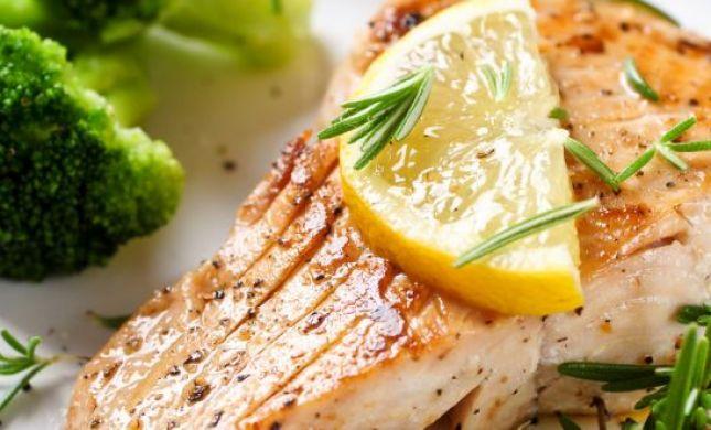 לתקתק ארוחה: 5 מתכונים מהירים לצאת הצום