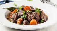 אוכל, מתכונים בשריים פשוט ומשביע: 4 מרקים שיכינו אתכם לצום
