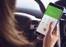 תקלה ארצית ברשת פלאפון: אי אפשר להוציא שיחות