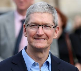 """חדשות טכנולוגיה, טכנולוגי מנכ""""ל אפל מסביר: למה האייפונים כל כך יקרים?"""