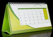 שימושי: תאריכים עבריים בלוח שנה של גוגל