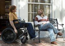 ביקורת סרטים: אל דאגה הוא לא יגיע רחוק ברגל