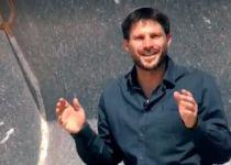סרטון בחירות: סמוטריץ' דוהר על הכף של ה-D9