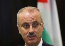 לקראת הביקור של מרקל: הפלסטינים בפנייה לגרמניה
