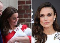 קירה נייטלי: הדוכסית גורמת לנשים להרגיש חלשות