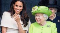 אופנה וסטייל, סרוגות יום חג בממלכה: מייגן מרקל בבשורה מרגשת