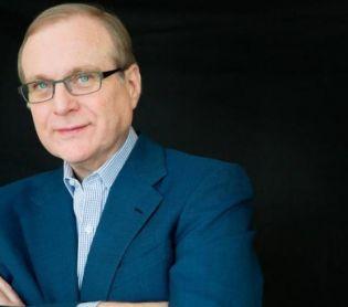 חדשות טכנולוגיה, טכנולוגי מייסד מיקרוסופט הלך לעולמו בגיל 65