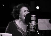 מרגש: מיטב הזמרות בארץ התאחדו לביצוע מציל חיים