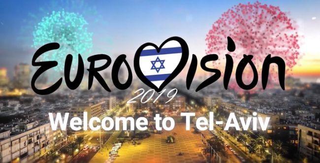 מי מחרים ומי אישר? אירופה מתכוננת לאירוויזיון בישראל
