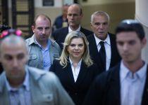 היום: ייפתח משפטה של שרה נתניהו בפרשת המעונות