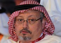 כתב אישום נגד המעורבים ברצח העיתונאי הסעודי
