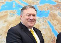 """""""הסלמה חמורה"""": שר החוץ האמריקני נגד העברת S-300"""
