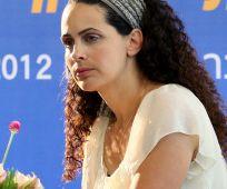 """חדשות ברנז'ה, חדשות המגזר, מבזקים התפקיד החדש של שרה ב""""ק בגלי ישראל"""