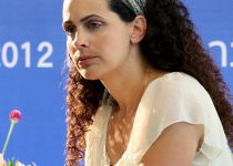 """התפקיד החדש של שרה ב""""ק בגלי ישראל"""