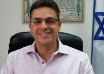 """'ראוי ביותר': מנכ""""ל חדש למשרד המדע והטכנולוגיה"""