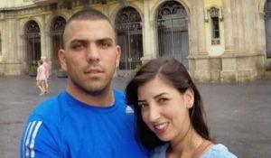 חדשות, חדשות בארץ, מבזקים ההרוגים בתאונה: כפיר, שירה וגאיה אביטן מקצרין