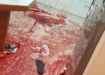 מזעזע: עדויות חדשות מהטבח בנווה צוף. צפו