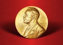 הוכרזו הזוכים בפרס נובל לשלום