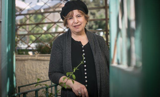 בנט הכריז על  הזוכים בפרס שר החינוך בתרבות יהודית