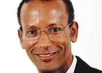 יוצאי אתיופיה - חובת ההוכחה היא לא עליכם