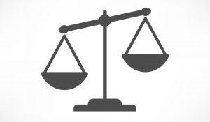 יהדות, מבזקים אז מי באמת יותר צדיק, נח או אברהם?