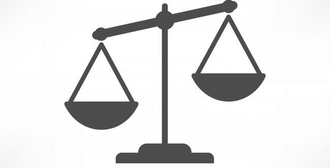 אז מי באמת יותר צדיק, נח או אברהם?