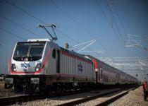 האם מותר לנסוע ברכבת החדשה שנבנתה בירושלים?