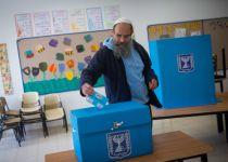 לקראת פתיחת הקלפיות: המדריך המלא ליום הבחירות