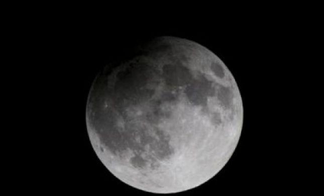 לא חלום: סין מתכננת לשגר ירח נוסף לשמיים