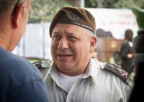 """כבוד למגזר: בדיון השיבוצים מונו מח""""טים סרוגים"""