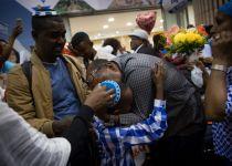 הממשלה אישרה: אלף מבני הפלאשמורה יעלו לארץ