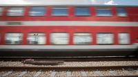 """חדשות, חדשות בארץ, מבזקים ביום השלישי ברציפות: בוטלו רכבות מנתב""""ג לי-ם"""