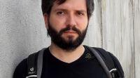 חדשות בעולם, מבזקים במהלך שליחות ברוסיה: פעיל אמנסטי נחטף ועונה