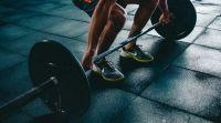 חדשות ספורט, ספורט 5 דרכים לחזרה לשגרה אחרי פציעת ספורט