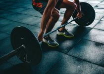 5 דרכים לחזרה לשגרה אחרי פציעת ספורט