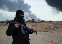 כתב אישום נגד תושבי יפו שתכננו להצטרף לדאעש