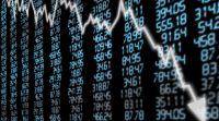 """חדשות כלכלה, כלכלה ונדל""""ן בעקבות הירידות בארה""""ב: צניחה בשוקי ההון בעולם"""