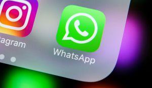 טכנולוגי, סלולר מחקתם הודעות בוואטסאפ? כדאי שתיזהרו