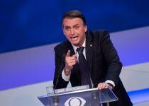 דיווח בברזיל: נתניהו ישתתף בהשבעת הנשיא החדש