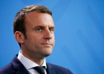 משנים כיוון: צרפת הקפיאה נכסים השייכים לאיראן