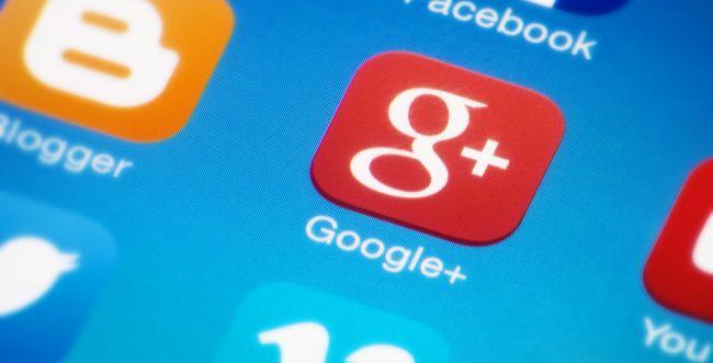 לאחר הפרת פרטיות: הרשת החברתית גוגל פלוס תיסגר