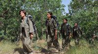"""שו""""ת בצבא הכורדי יש יחידות הגנה של נשים. ומה אצלנו?"""