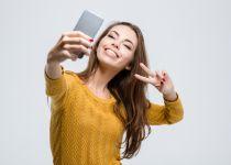 כמה אנשים מתו בזמן שצילמו תמונה בסמארטפון?